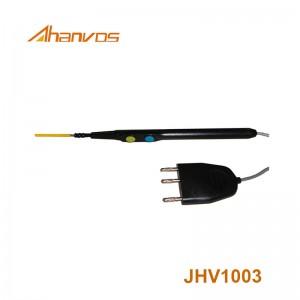 Hand-control Reusable ESU Pencil