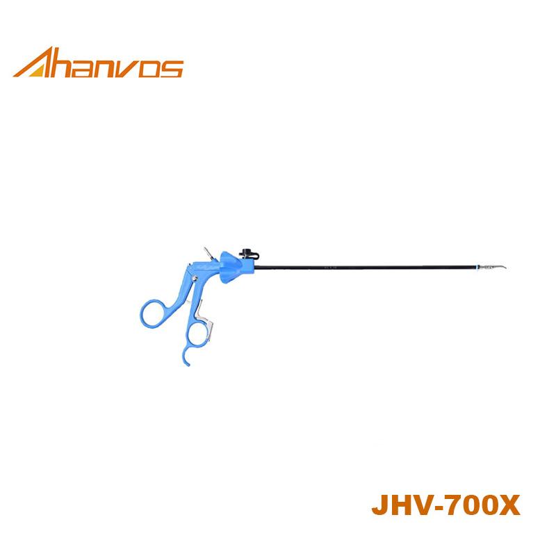 Monopolar Electrode for Laparoscopy Featured Image