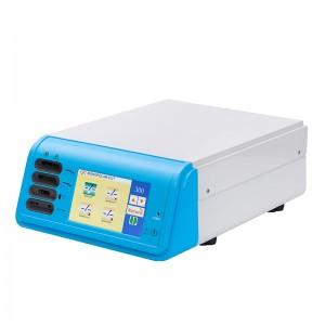 HV-300 LCD