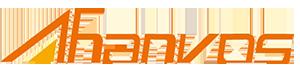 логотипі